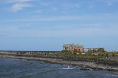 Isla de Flores, Febrero 2015 ( fOto) Tags: sea flores ro port marina puerto uruguay lumix mar panasonic montevideo isla buceo riverplate m43 gf3 mirrorless micro43 claudiocigliutti