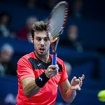 Dodig-Granollers9