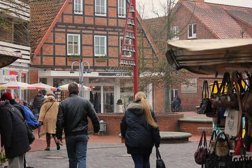 """In Soltau 2015 • <a style=""""font-size:0.8em;"""" href=""""http://www.flickr.com/photos/69570948@N04/15843612273/"""" target=""""_blank"""">View on Flickr</a>"""