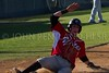 Feb8a-64 (John-HLSR) Tags: baseball springtraining feb8 coyotes stkatherines