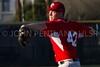 Feb8b-8 (John-HLSR) Tags: baseball springtraining feb8 coyotes stkatherines