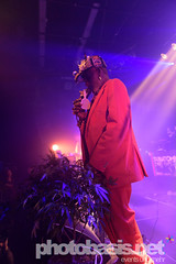 lee-scratch-perry-dub-cahmpions-festival-2015-WUK-18.jpg