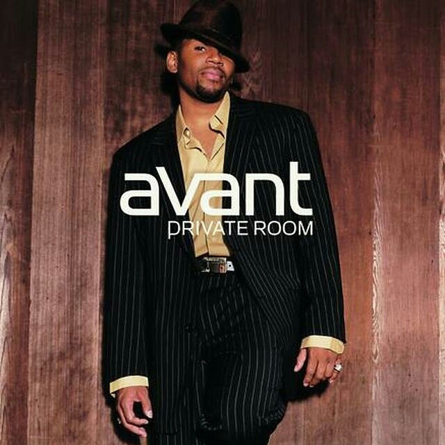 This is my jam: Read Your Mind by Avant on Sebastian Mikael Radio ♫ #iHeartRadio #NowPlaying http://www.iheart.com/artist/Sebastian-Mikael-917591/songs/Private-Room-0?cmp=android_share