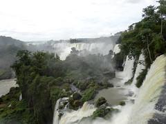 Iguazu (Arg)-28