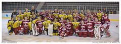 141230_Torino Bulls - S.B. Blazers_78