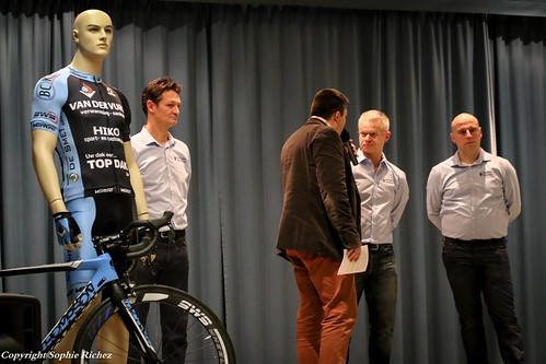 Team van der Vurst - Hiko (13)