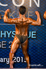 Muscle & Physique Challenge 2015 (krashkraft) Tags: thailand muscle bangkok contest competition bodybuilding allrightsreserved physique 2015 krungthepmahanakhon krashkraft seaconbangkae musclephysiquechallenge