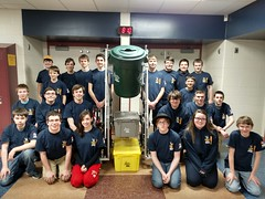 """FRCTeam2015_JustKids • <a style=""""font-size:0.8em;"""" href=""""http://www.flickr.com/photos/127909168@N08/16385386900/"""" target=""""_blank"""">View on Flickr</a>"""