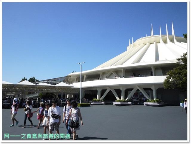 東京迪士尼樂園tokyodisneyland懶人包fastpassimage033