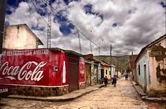 Yotala, Bolivia (bit ramone) Tags: bolivia cocacola yotala bitramone pentaxk5