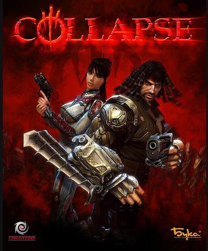 2009_05_19_collapse_cover