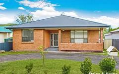 154 Wells Street, Springfield NSW
