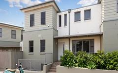 15 Borrodale Road, Kingsford NSW