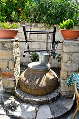 Laneia Village (ShaunMYeo) Tags: cyprus cipro kipar zypern kypros kbrs chypre chipre kypr cypr cypern kpur kipr sipra kipras ciper cipru ciprus xipre siprus   syprus kipra kipro      sp laneia ipru    kupelo sayprus qipro   kpros  cyprum        qibrs  kaiperu   saipurasi      sayiprasi