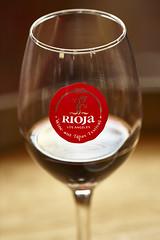 Stefanie_Parkinson_Rioja_Wine_5_22_2016_3 (COCHON555) Tags: festival cheese losangeles wine tapas unionstation rioja jamon chefs cochon555 heritagebreedpigs