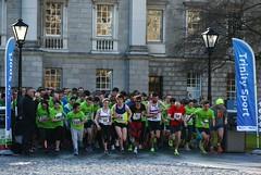 campus5k-2 (Trinity Sport) Tags: dublin college sport campus run trinity winner sonia 5k osullivan tcd