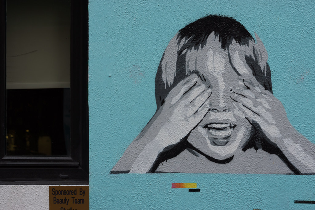 STREET ART BY CAOILFHIONN HANTON [WATERFORD WALLS PROGRAMME]-116425