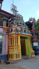 Koneshwaran Temple - Trincomalee (CharithMania) Tags: srilanka trincomalee rawana godshiva koneswaram koneshwaram koneshwaramtemple charithmania godshiwa ravanasrilanka