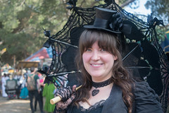 RenFair16-019 (Elemental_Oasis Photos) Tags: fair renaissance renaissancefaire 2016 renaissancepleasurefaire renfair16
