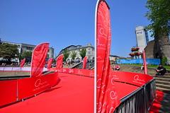 Swansea Triathlon_013 (jjay69) Tags: 3 sports bike sport swansea wales race marina swim south competition racing event difficult tri sprint triathlon challenge sporty compete springtriathlon sprinttri swimriderun