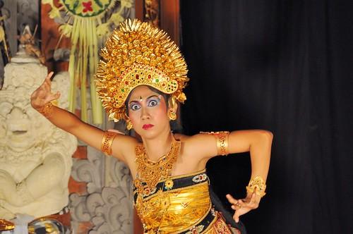 bali nord - indonesie 23