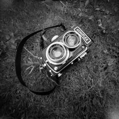 img071 (jiaworks) Tags: camera 6x6 paper pinhole neopan popc k16