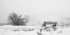 A Lovely View (Bill  M) Tags: england copyright bill martin derbyshire peakdistrict places niksilverefexpro copyrightbillmartin olympusomdem1 copyrightbillmartin2016