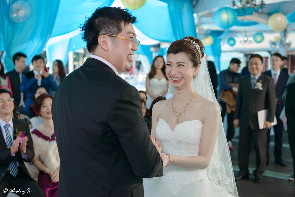 """""""""""""""婚攝,青青食尚會館婚攝,婚攝wesley,婚禮紀錄,婚禮攝影""""'LOVE03824'"""