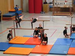 KMV 2016 Jugend