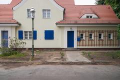 Am Brunnen, Berlin-Tegel (danichtfr) Tags: sony 28mm tamron f8 tamron2875mmf28 guessedberlin sonyalpha sonyalphadslra900 gwbsurfer321meins