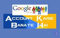 adsense-account-1024x640 (dilshadahmad1) Tags: account adsense