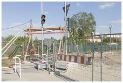 Mergenthalerring (epha) Tags: berlin autobahn bau a100 neuklln