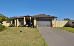 2 Bohemia Court, Stuarts Point NSW