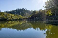 Rio Quente 6 (deltafrut) Tags: brasil gois caldasnovas pousadadorioquente rioquenteresort