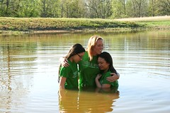 """Baptisms_9268 • <a style=""""font-size:0.8em;"""" href=""""http://www.flickr.com/photos/127525019@N02/27114093985/"""" target=""""_blank"""">View on Flickr</a>"""