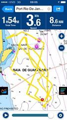 Regata Comodoro 2016 (aladin_kinach) Tags: rio de janeiro comodoro regata guanabara baia icrj