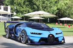 Vision GT (Diego Bonometti) Tags: auto blue car station race racecar canon photography photo play extreme ps vision prototype villa gran hyper concept gt carbon bugatti turismo playstation bonny w16 deste granturismo villadeste ps3 ps4 chiron bonnny