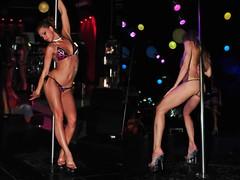 car sex a brescia modelli gay nudi