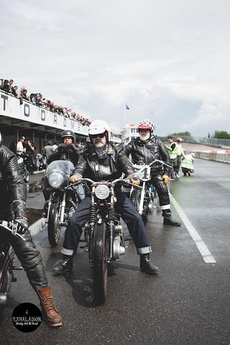 cafe racer festival-0062.jpg