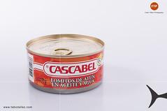 Atn CASCABEL (Fabio Tllez) Tags: studio advertising publicidad estudio online products ecommerce tiendas productos ventas fotoproducto photoproduct fabiotllez fabiotllezphotography
