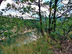 Chwakw quarries (nesihonsu) Tags: outcrop cliff lake water pool landscape rocks poland polska geology quarry precipice waterscape geologia staw turquise jeioro kamienioom lowersilesia chwakw masywly przyrodapolska natureofpoland przedgrzesudeckie geologiapolski foresudeticblock sudeticforeland rwninawidnicka