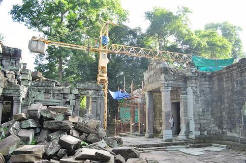 angkor - cambodge 2014 25