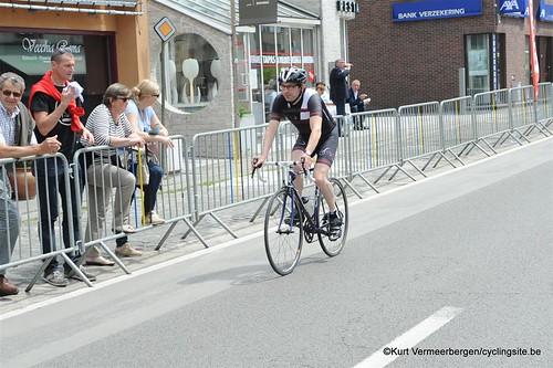 G-sport kasterlee (53)