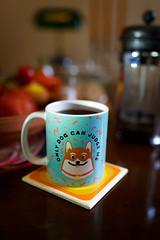 Mug (Robert Anders) Tags: kitchen tasse coffee germany de hamburg kaffee mug kche canoneos6d sigma35mmf14dghsmart