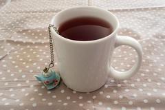 Tea time (marina_felix) Tags: table tea mug 366 3651