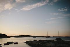 IMG_0281_13 (Martin Simmler) Tags: wind sweden sommer segeln inseln westschren