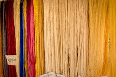 The Real Silk Road - Cambodia #pointsofconvergence (LyricalKnwledge) Tags: color art colors thread asia cambodia southeastasia poetry farm silk silkroad luxury producers designers farmlife manufacturer creators luxurygoods silkfarm urbanfarms silkrainbows