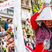 Zinneke Parade 2016 - Al Hoodoo