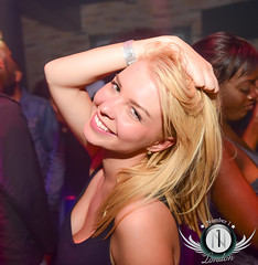 N1L17_6_16_SK_113 (shkelzenkernaja) Tags: camera bridge party people colour london art club night fun photography nikon colours vibrant nightlife colourful groupshot loads bluenight londonnight crazynight vibrantcolours clubphotography barlondon nightclubphotographer bestparty happycolour clublondon peoplenight pinknight funlondon number1london photographylondon ukclub partyanimation until6am crazyanimalparty purlplenight motioncolour
