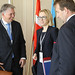 """1st CBSS Science Ministerial Meeting in Kraków • <a style=""""font-size:0.8em;"""" href=""""http://www.flickr.com/photos/61242205@N07/27367283344/"""" target=""""_blank"""">View on Flickr</a>"""